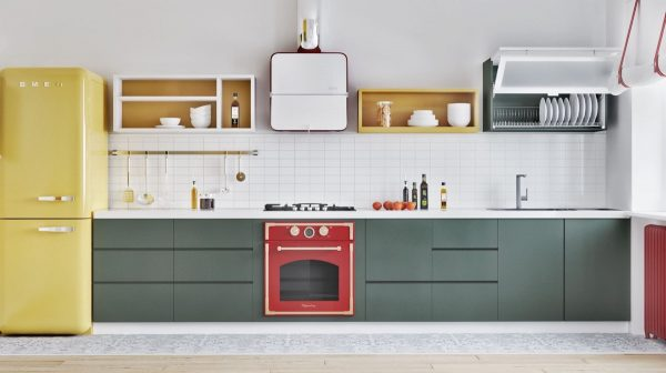 sage-green-cabinets-600x336.jpg