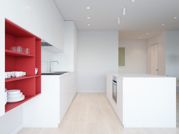 minimalist-kitchen-layout-600x450.jpg