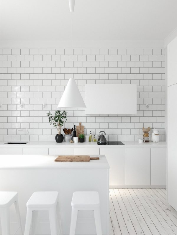 white-brick-backsplash-600x798.jpg