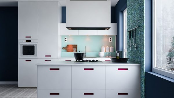 small-minimalist-kitchen-600x338.jpg