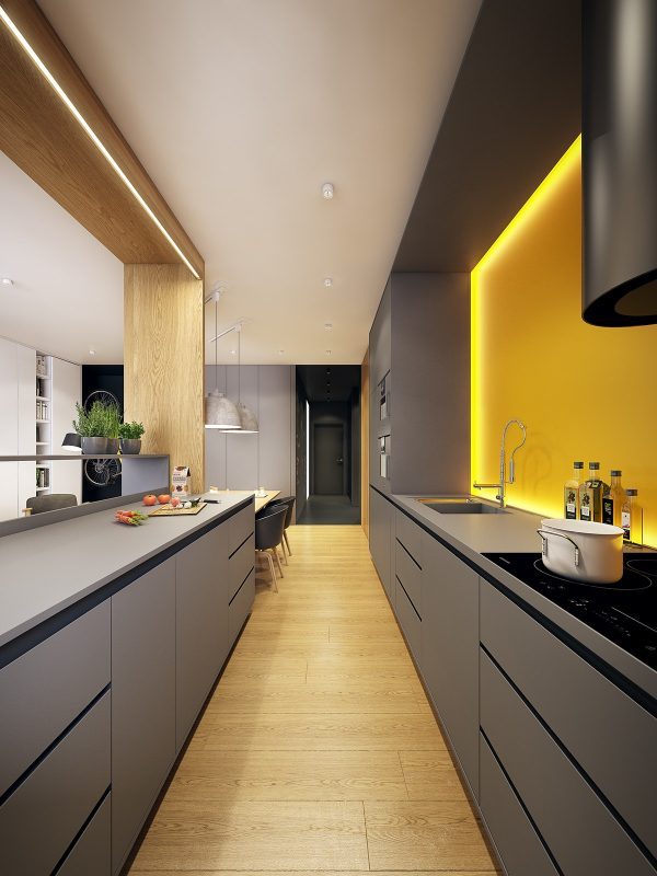 yellow-kitchen-backsplash-600x800.jpg