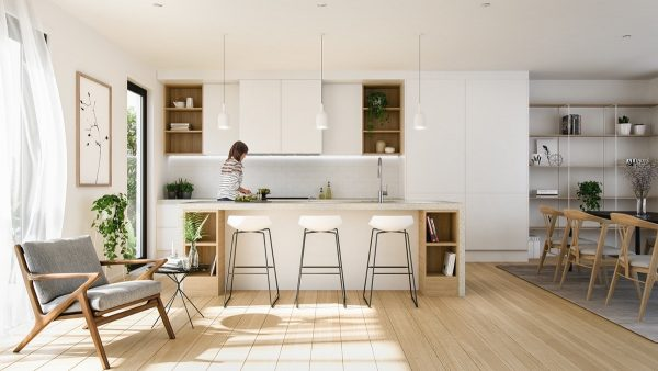 scandinavian-minimalist-kitchen-design-6