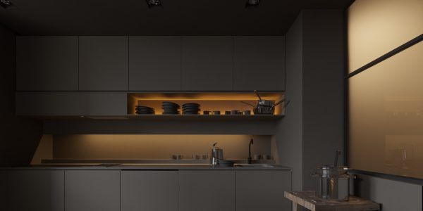 minimalist-gray-kitchen-600x300.jpg