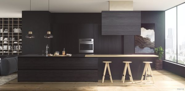 black-kitchen-design-600x295.jpg