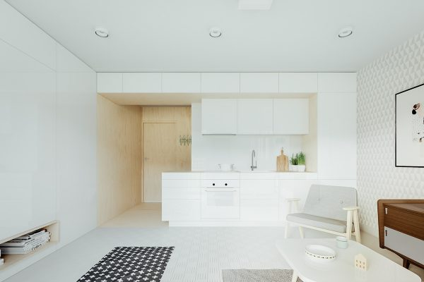 white-open-kitchen-600x400.jpg