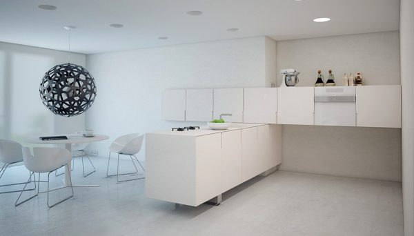 minimalist-white-kitchen-600x342.jpg