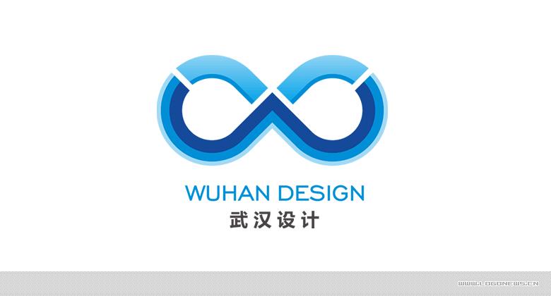 """武汉成功入选世界""""设计之都"""",设计之都LOGO首次亮相"""