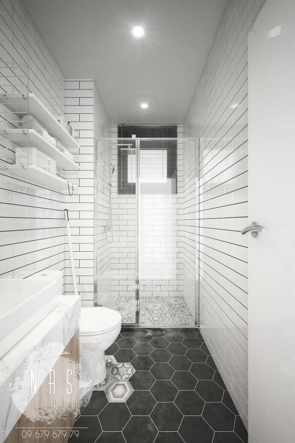 subway-tile-bathroom-600x899.jpg