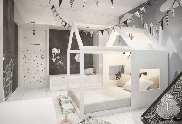 unique-kids-room-design-600x411.jpg