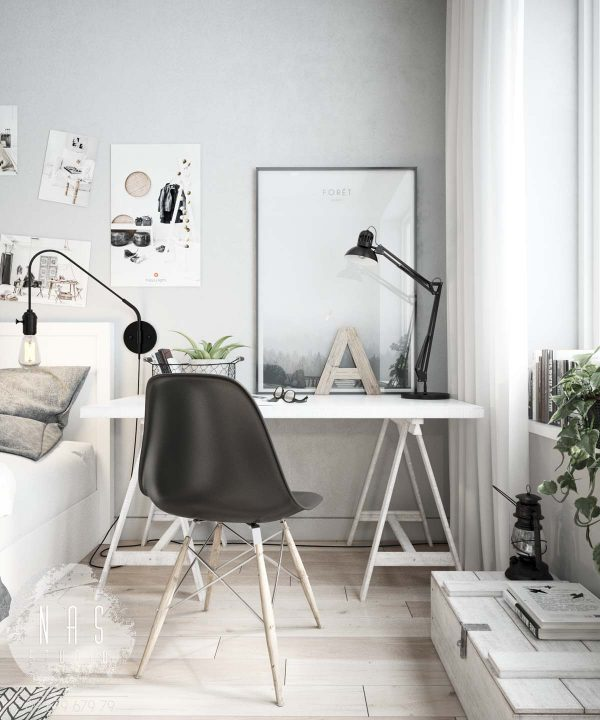 Scandinavian-home-workspace-600x720.jpg