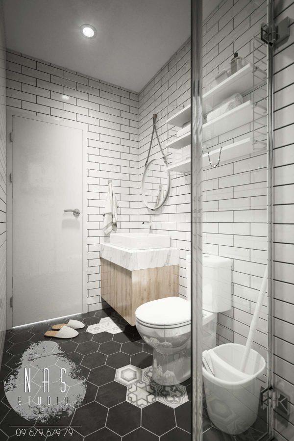 black-and-white-bathroom-600x899.jpg