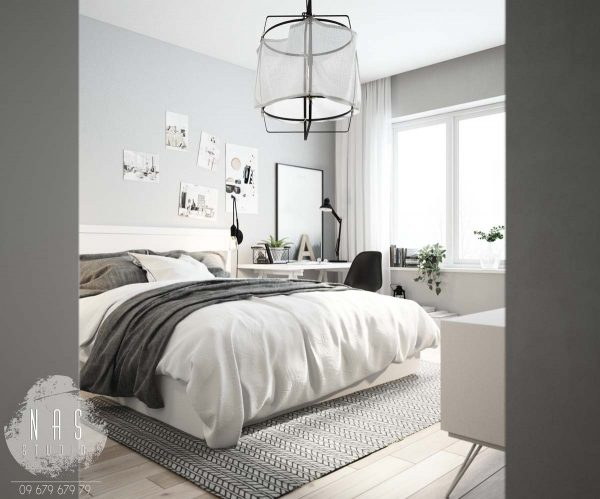 gray-bedroom-design-600x499.jpg