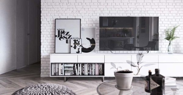 white-brick-design-600x314.jpg
