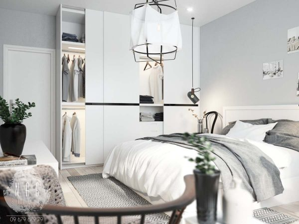 bedroom-pendant-light-600x450.jpg