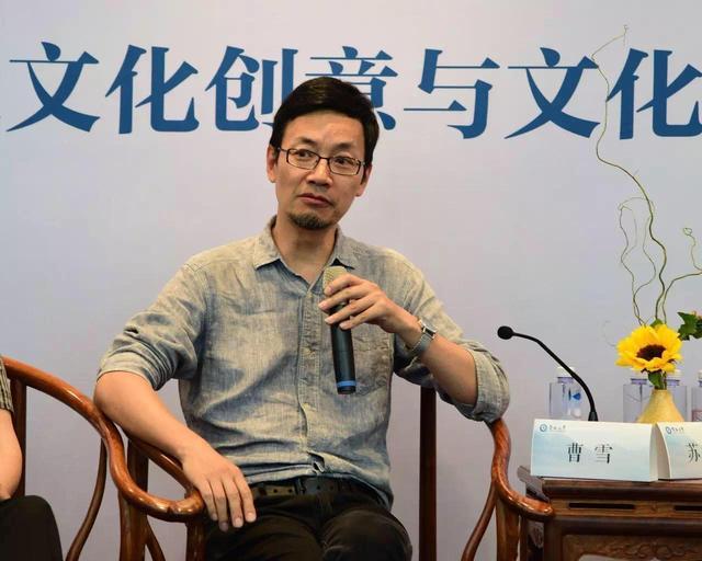 广州推出首个城市形象LOGO