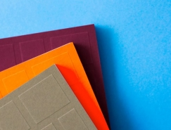家具製造商Vestre型錄畫冊
