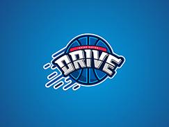 15個籃球隊Logo和視覺形象