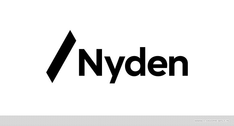 """H&M推出新品牌""""/Nyden"""",全新品牌LOGO同步启用"""