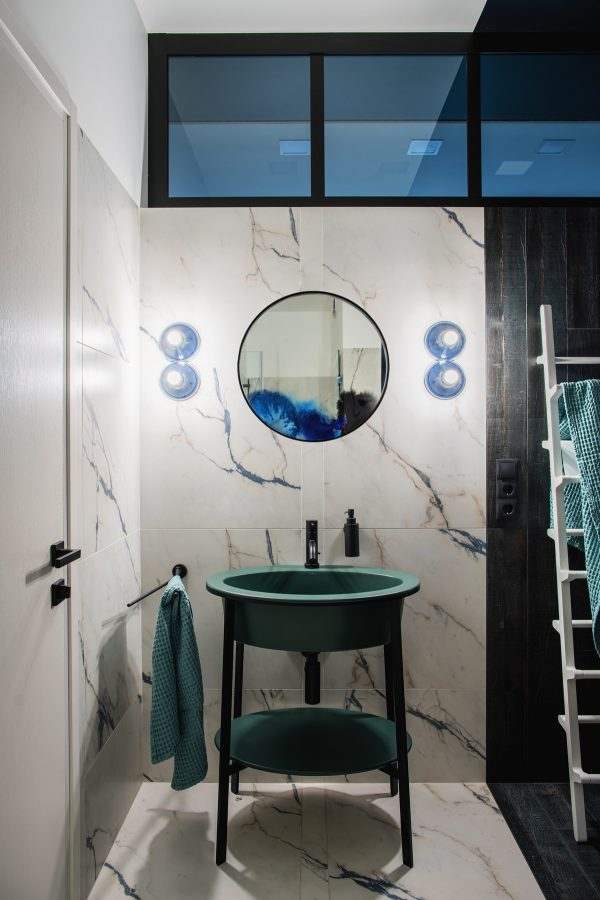 Unusual-bathroom-basins-600x900.jpg