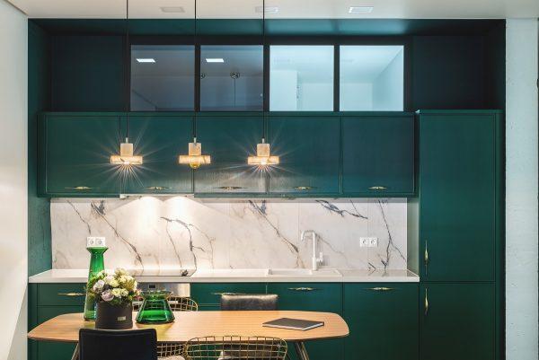Green-kitchen-1-600x401.jpg