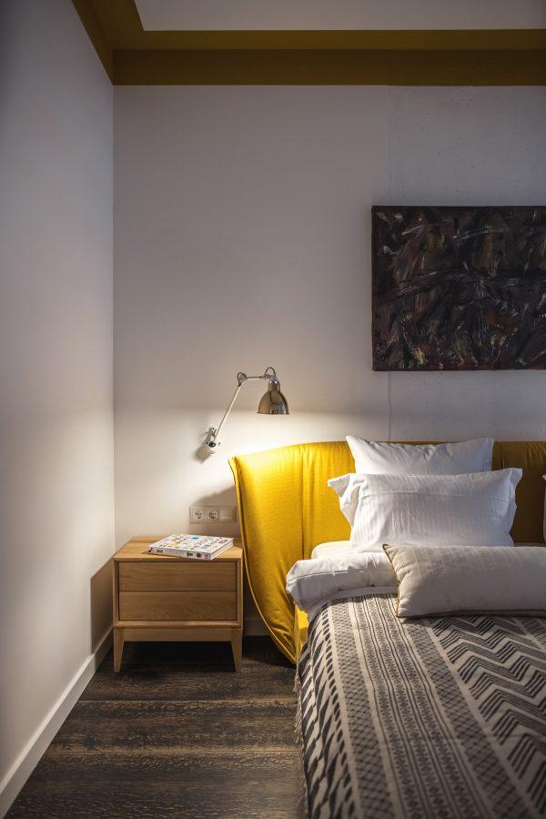 Wooden-bedside-unit-600x900.jpg