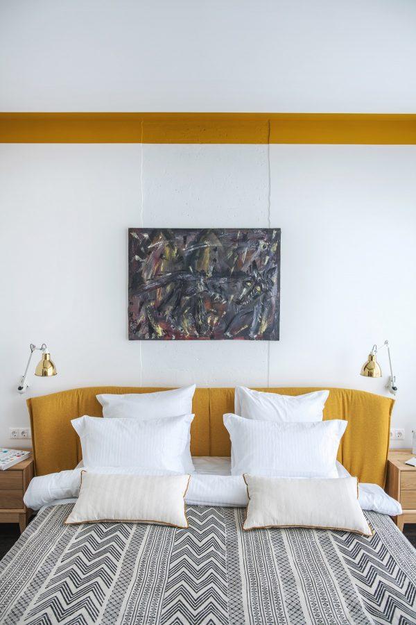 Yellow-headboard-600x900.jpg