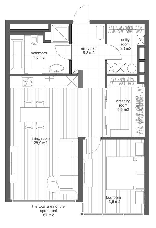 Home-plan-2-600x875.jpg