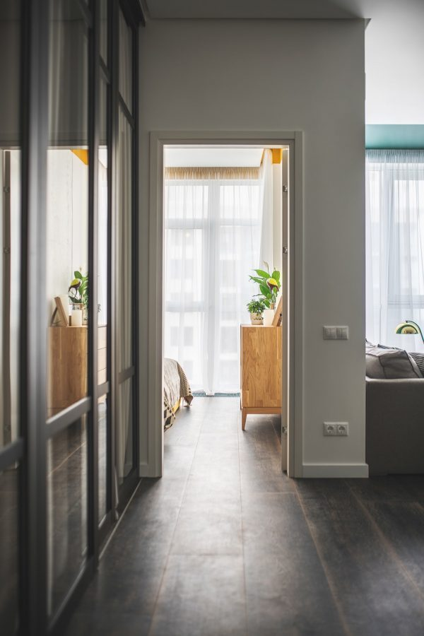 Wood-flooring-1-600x900.jpg