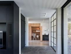 卡梅尔景观住宅设计
