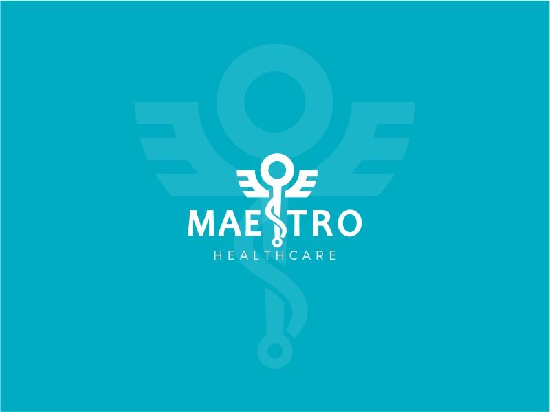 医药和健康品牌视觉形象设计作品集
