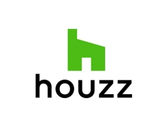 Pentagram为Houzz设计新品牌形象