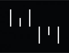 伦敦数据公司Wavemetrix更新品牌形象