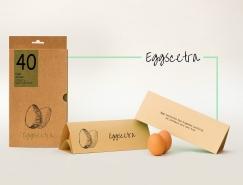 Eggscetra鸡蛋盒兴旺国际娱乐