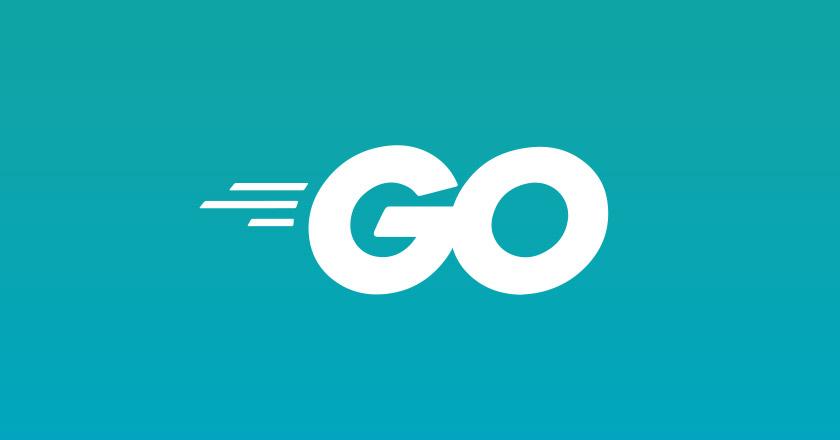 Go 语言启用新 LOGO,全新形象代表速度和效率