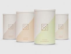 C2蛋白粉品牌兴旺国际娱乐