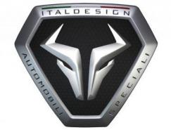 Italdesign新品牌,专门打造限量超跑