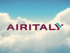 Meridiana 更名为Airitaly,意大利航空全新启航