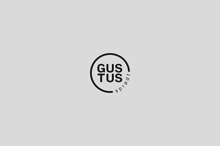 GUSTUS4